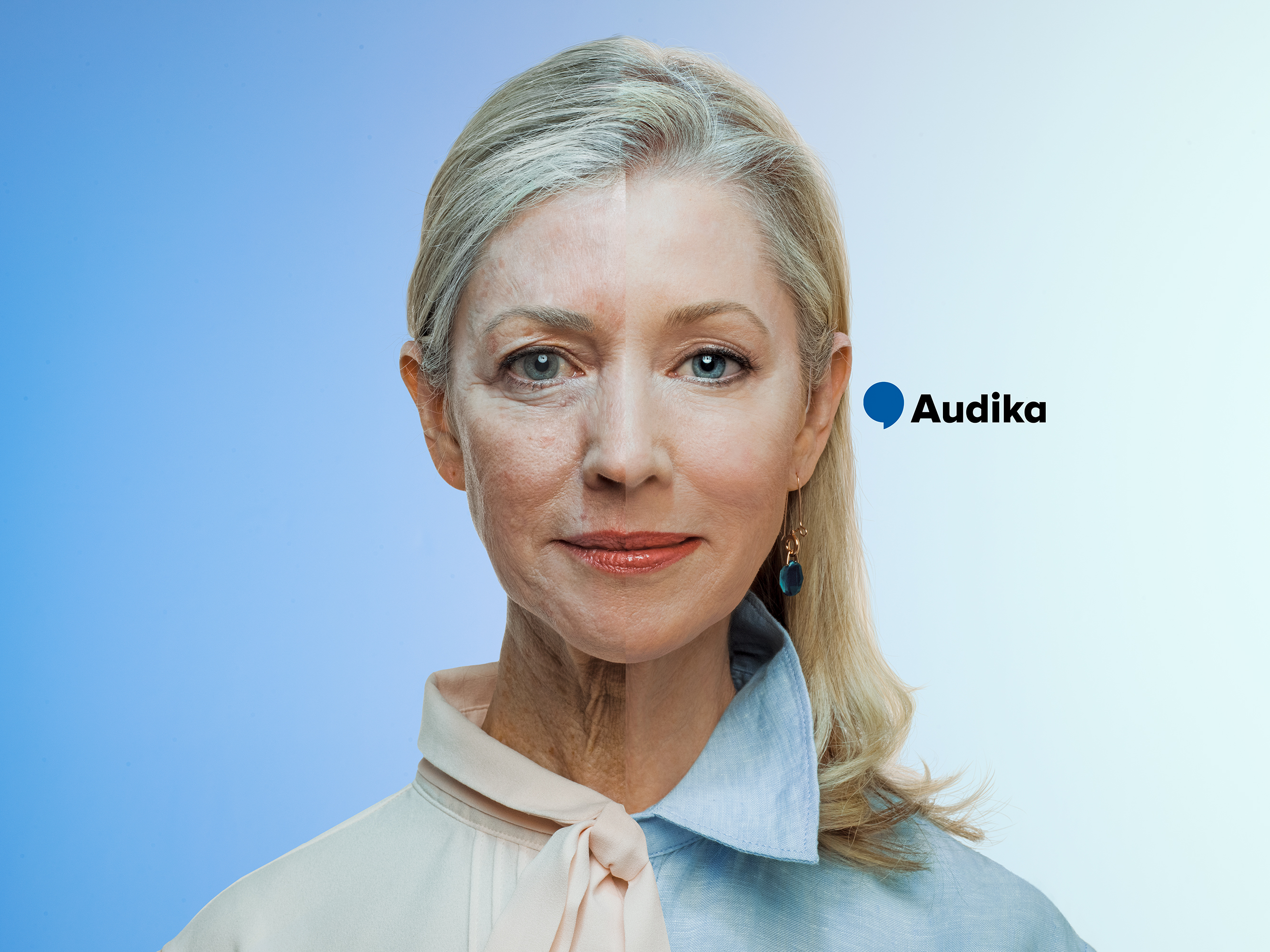 Audika-Woman-Ad_For-Web